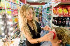 Spot 30 aniversario Supermercados SPAR