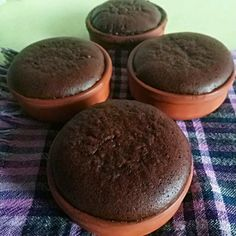 Chocolate Cake, Hamburger, Oven, Food And Drink, Cooking Recipes, Bread, Cookies, Desserts, Chicolate Cake