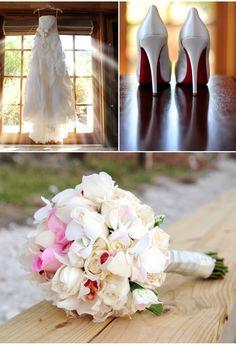 Atelier Isabey   The Blog   Luxury Wedding Invitations and Fine Stationery