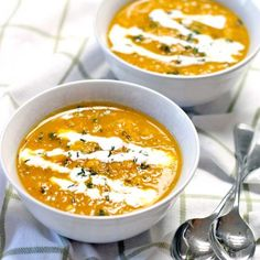 rp_BUTTERNUT-SQUASH-AND-THYME-SOUP.jpg