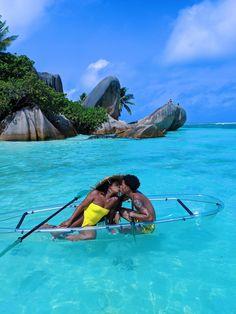 Black Couples Goals, Cute Couples Goals, Couple Goals, Vacation Mood, Vacation Spots, Relationship Goals Pictures, Photo Couple, Photo Instagram, Travel Couple