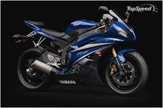 BLUE on BLACK  MY Color Scheme !!
