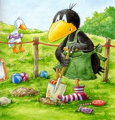 ♥ Alice, Disney, Baby, Crafts, Painting, Raven, Mugs, Dogs, Cute Pictures