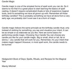 Candle Magic Wiccan Spells, Candle Spells, Magick, Witchcraft, Aura Colors, Colours, Color Meanings, Candle Labels, Candle Magic