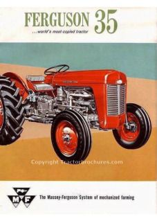 Monster Trucks, Bee Happy, Farming, Posters, Gifts, Drawings, Tractors, Presents, Poster