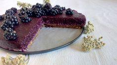 Tiramisu, Ethnic Recipes, Desserts, Instagram, Tailgate Desserts, Deserts, Postres, Dessert, Tiramisu Cake