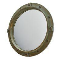 Airplane Cargo Mirror Aviation Decor, Airplane Decor, Cargo Aircraft, Bedroom Themes, Mirror, Bathroom, Decoration, Design, Home Decor