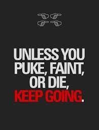 workout quotes - Google zoeken