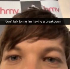 One Direction meme Imagines One Direction, One Direction Humor, One Direction Pictures, Direction Quotes, Stupid Funny Memes, Funny Relatable Memes, Harry Styles Memes, Response Memes, Current Mood Meme