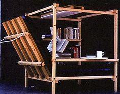 GridBeam modular set (from original Living Structures book/idea) https://www.amazon.com/gp/product/B005V5TFFA/
