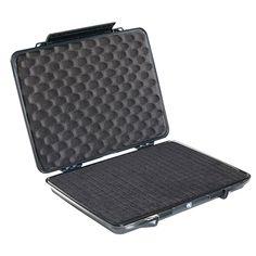 V100 Vault Small Pistol Case | Pelican Official Store Tactical Rifle Case, Tactical Bag, Laptop Hard Case, Laptop Stand, Mobile Case Cover, Mobile Cases, Pistol Case, Revolver Pistol, Sea Wallpaper