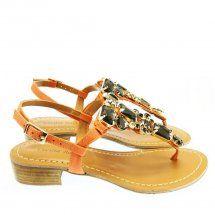 3e371445f8 Moselle sapatos finos online! Moselle é feminina.