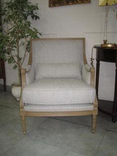 sillones, butaca, sofas, decoracion de salones, sillas, salones