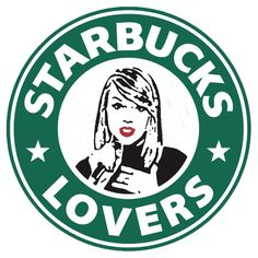 Taylor Swift - Starbucks Lovers (Hearts) by SarahMeima Taylor Swift Funny, Taylor Swift Concert, Long Live Taylor Swift, Taylor Swift Songs, Taylor Swift Pictures, Taylor Taylor, Lorde, Taylor Swift Birthday, Divas