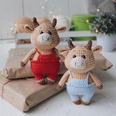 Amigurumi Doll Pattern, Crochet Teddy Bear Pattern, Knitted Doll Patterns, Crochet Doll Pattern, Amigurumi Toys, Knitted Dolls, Crochet Dolls, Marque-pages Au Crochet, Crochet Fairy