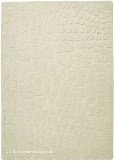 Wool Rugs, Wool Area Rugs, White Rugs, Types Of Rugs, Shades Of White, High Low, Marble, Ivory, Pure Products