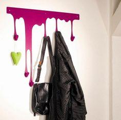 dripping hook
