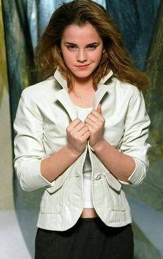 Emma Watson Linda, Emma Watson Pics, Emma Watson Cute, Emma Watson Style, Emma Love, Emma Watson Beautiful, Emma Watson Sexiest, Emma Watson Young, Old Celebrities