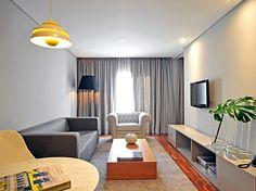 Holiday Home Vision - Lisbon
