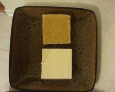 Kitchen Hack #172: Press, Drain, and Freeze Your Tofu | GeekMom | Wired.com