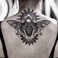 Love it #amazing #tattoo