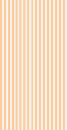 ✔ Aesthetic Background Pastel Orange ✔ Aesthetic Background Pastel Orange für Werbung ✔ Aesthetic Background Pastel Orange Related posts:How To Add Butterfly Sleeves To A. Whats Wallpaper, Iphone Wallpaper Vsco, Orange Wallpaper, Iphone Background Wallpaper, Screen Wallpaper, Cute Patterns Wallpaper, Aesthetic Pastel Wallpaper, Aesthetic Backgrounds, Aesthetic Wallpapers