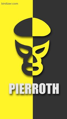 Pierroth