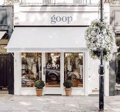 Store front, boutique stores, london coffee shop, brick store, pop up s Facade Design, Door Design, Exterior Design, Boutique Store Front, Boutique Stores, Notting Hill, Boutique Interior, London Coffee Shop, Brick Store