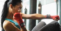 20 tipov, ako vylepšiť svoju tréningovú rutinu