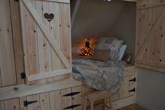 Holiday Cottage 'Ademkeer' Knokke