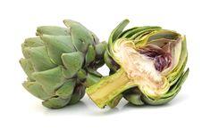 gesunde ernährung artischocken gesund lebe gesund