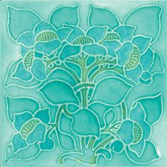 Floor tiles ✔ Wall tiles ✔ Tiling tools and more! Revamp your house with the stunning range of tiles and accessories at Homebase. Explore our collections including floor tiles, wall tiles, mosaic tiles and much more. Ceramic Wall Tiles, Wall And Floor Tiles, Victoria And Albert Museum, Decorative Tile, Clematis, Wall Decor, Victorian, Tapestry