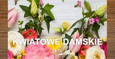 Perfumy kwiatowe z nutą wodną, zieloną, aldehydową, cytrusową i drzewną.pdf