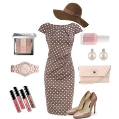 Kentucky Derby...this one is sold out, but there are others on this site that are really pretty and reasonably priced.