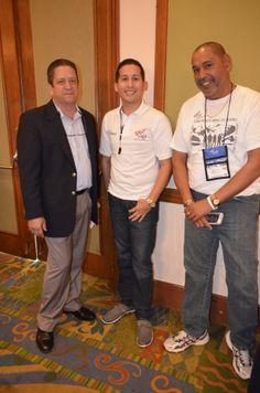Conferencia Estatal de Liderazgo 2013-2014 Embassy Suites, Dorado PR  #FBLA #FBLAPR #ADEM