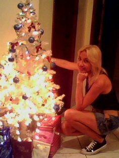Natal de 2012..