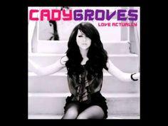 cady groves love actually mp3