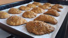 Diet, Cookies, Desserts, Food, Crack Crackers, Tailgate Desserts, Deserts, Biscuits, Essen