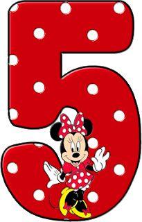 Cute Happy Birthday, Mickey Birthday, Happy Birthday Images, Mickey Font, Mickey E Minnie Mouse, Scrapbook Da Disney, Disney Alphabet, Disney Cards, Birthday Frames