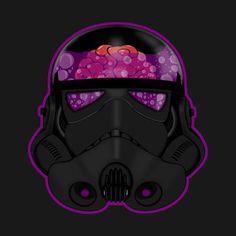 "Discover our nerd shirts Link in @nerdtshirt Bio  ---------------------- ""Trooper"" by BetMac  available in our store ---------------------- worldwide shipping The best t-shirts sweatshirts tanks and hoodies you can find on the web! . . . #Geek #nerd #nerdshirt #geekshirt #nerdtshirt #geektshirt #nerdtee #geektee #tee #geeklife #nerdlife #tshirt #gaminglife #starwarsfan #maytheforcebewithyou #starwarsnerd #stormtrooper #darthvader #deathstar #bobafett #jedi #yoda #stormtrooper #walker…"