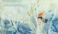 Wish by Zhe-Tititi