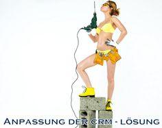 CAQ KONTOR - CAPA http://www.caq-kontor.de/leistungen/caq-software/massnahmen-management/capa/