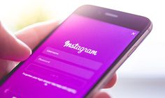 Cara Mudah Mengetahui Orang Unfollow Instagram Kita
