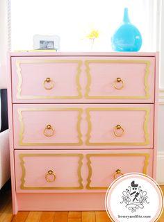Honey-and-Fitz-IKEA-Rast-Hack17