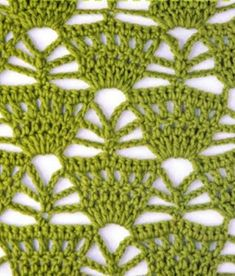 30 Patterns of Points and Stitches Openwork Crochet Crochet Diagram, Crochet Stitches Patterns, Crochet Chart, Crochet Motif, Crochet Doilies, Free Crochet, Stitch Patterns, Knit Crochet, Crochet Baby Poncho
