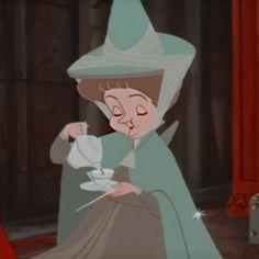 Fantasia Disney, Ol Days, Good Ol, Caricature, Cinderella, Disney Characters, Fictional Characters, Aurora Sleeping Beauty, Animation