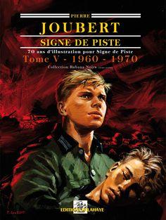 littérature jeunesse, jean-louis foncine, livres scouts, roman , collection signe de piste