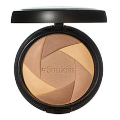 Physician's Formula Super BB #Instaready Filter BB Bronzer SPF 30