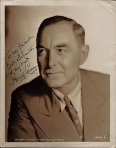Too gorgeous list of images of harry carey. Harry Carey may refer to: Harry Carey, Pictures, Image, Photos, Grimm