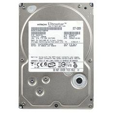 Hitachi Ultrastar A7K1000 500GB SATA/300 7200RPM 32MB Hard Drive